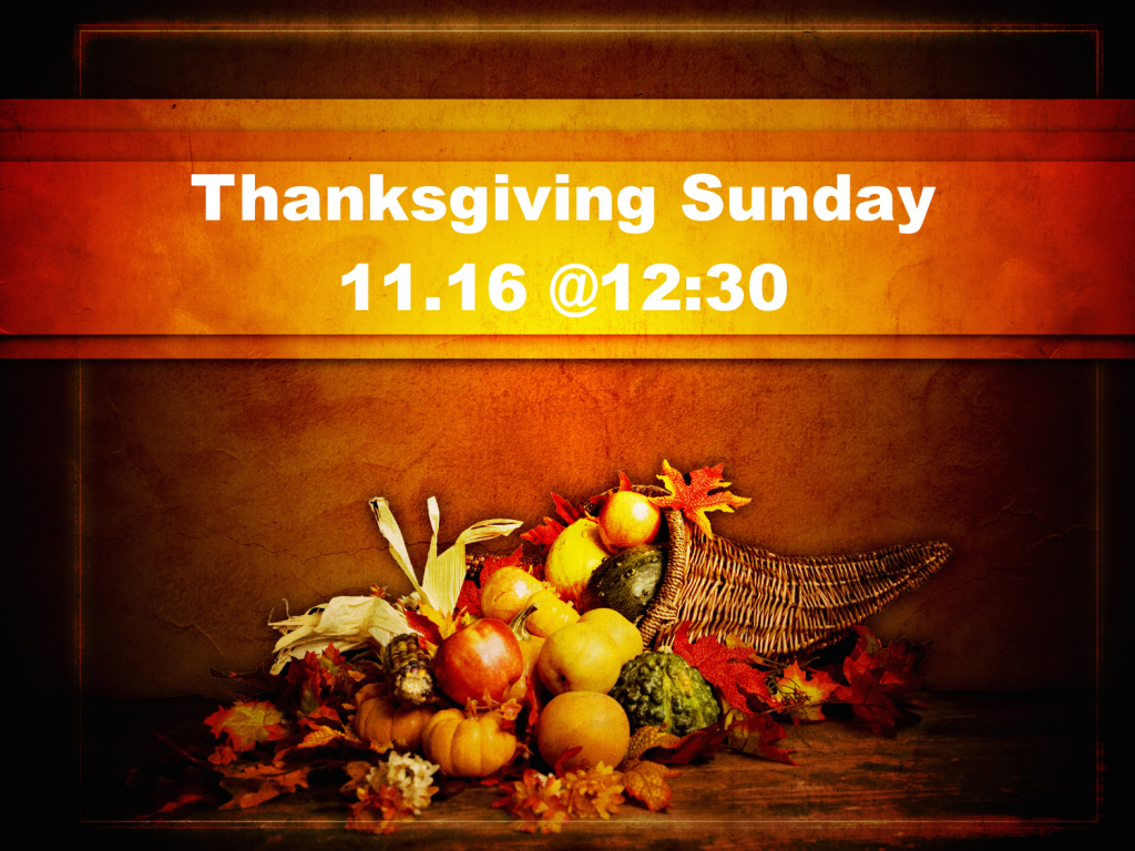 welcome-thanksgiving-5_t_nt